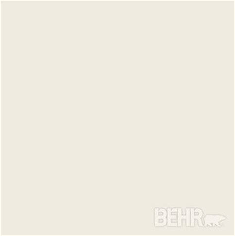 behr paint colors swiss coffee 301 moved permanently