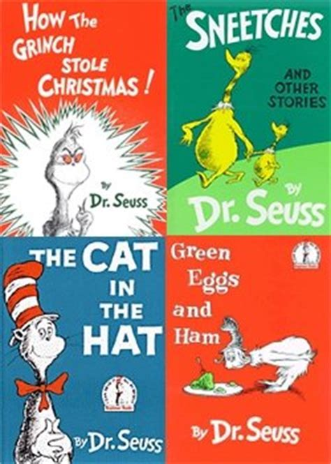 dr seuss books pictures read across america dr seuss sales up everybody