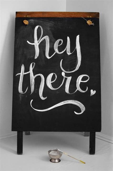 chalkboard paint easy to clean 80 best images about chalkboard on