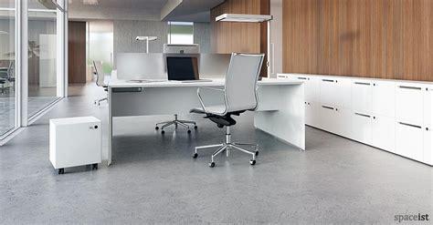 2 person office desk white office desks forty5 desk 2 person