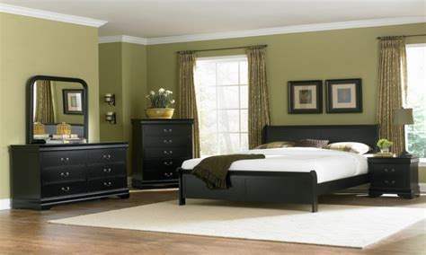 black and pink bedroom furniture bedroom ideas for black furniture bedrooms pink green and