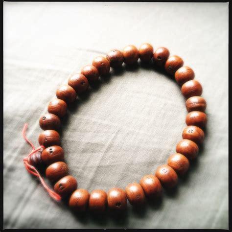 best mala what is the meaning of a mala bracelet best bracelet 2017