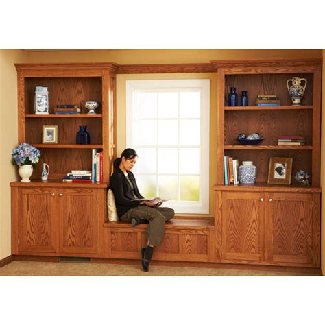 woodworking plans bookcase design and install built in bookcases woodworking plan