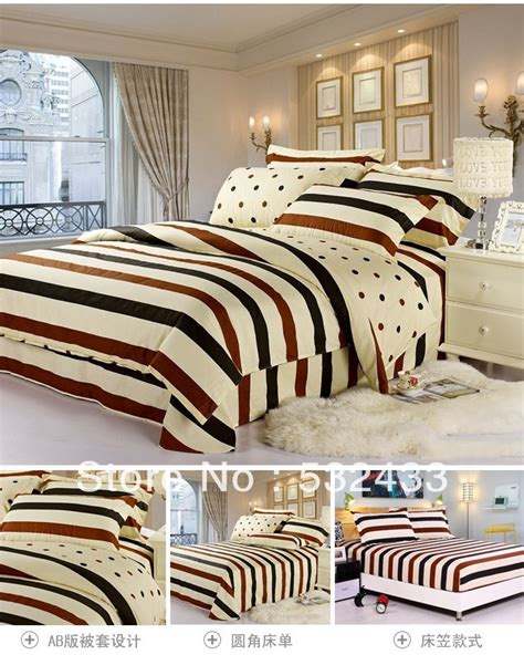 high size bedding set discount and high quality king comforter sets