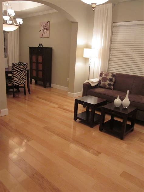 paint colors for living rooms with floors benjamin revere pewter