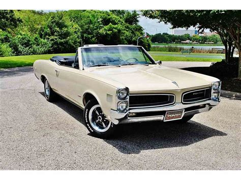 small engine repair manuals free download 1966 pontiac grand prix parental controls service manual download car manuals 1990 pontiac lemans windshield wipe control service