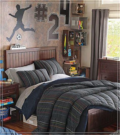 boys sports bedroom decor key interiors by shinay boys sports theme bedrooms