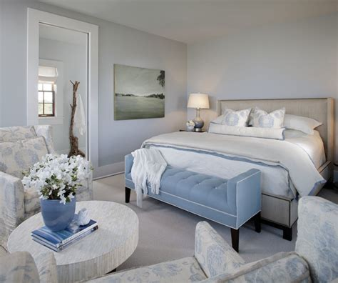light blue and white bedroom light blue walls design ideas