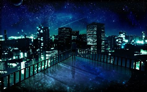 Cool Hd Wallpapers 1080p Anime by Hd Anime Wallpapers 1080p 72 Images