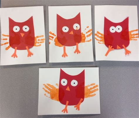construction paper crafts for fall 1000 images about teap preschool on