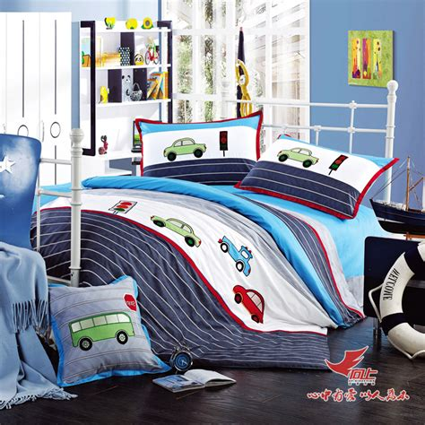 size comforter sets for boys bed design stainless steels painting white framed