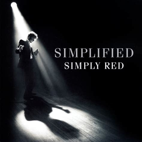 picture book simply lyrics simply simplified