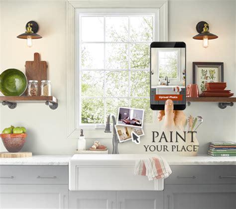 behr paint color identifier behr paint app room decoration photo glamorous planner