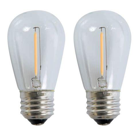 indoor led light bulbs shop litex indoor outdoor white led string light