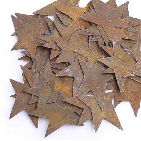 craft kits for in bulk bulk tin primitive tin cutouts basic