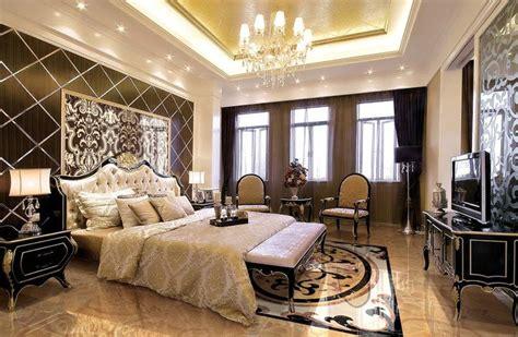 luxury bedroom design ideas unique luxury bedroom design ideas sn desigz