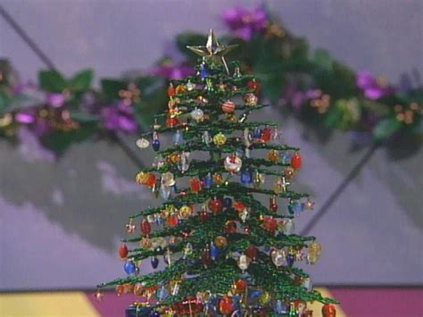 beading tree diy beaded tree diy