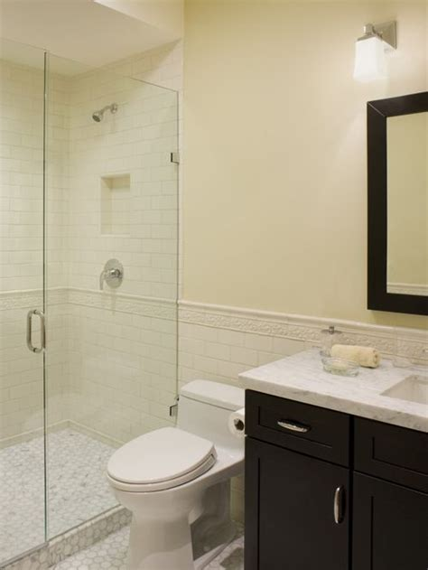 Small Bathroom Ideas Houzz by Tile Toilet Home Design Ideas Pictures Remodel