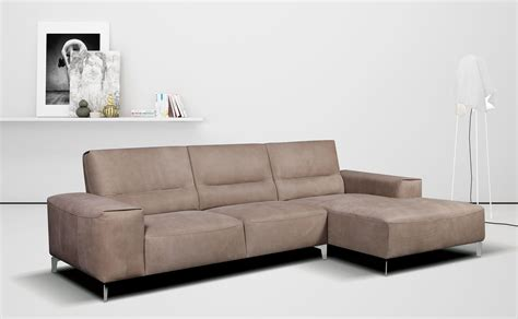 apartment size sofas and sectionals apartment size leather sectional sofa poundex 3 pc faux