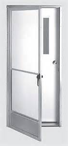 mobile home exterior doors mobile home advantage