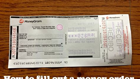 can i make a money order with a debit card how to fill out a walmart money order money gram
