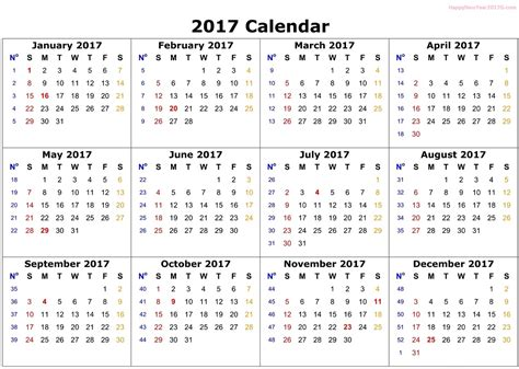 Best Car Wallpaper 2017 Calendar by Happy New Year 2017 Calendar Weneedfun