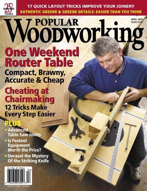 popular woodworking magazine index tool test iles turning tools popular woodworking