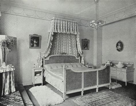 1920s bedroom furniture what would 10 000 buy you in 1920 oz lotteries