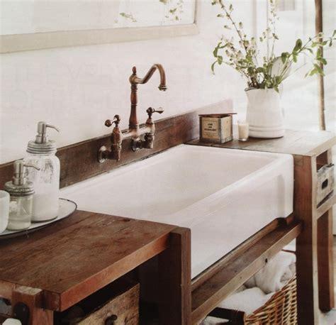 farmhouse bathroom vanity bathroom vanity farmhouse style nana s workshop