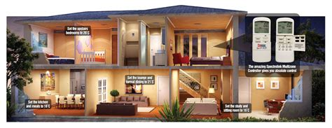 Evaporative Cooling Ceiling Vents by Ducted Air Conditioning Bayside Gas Appliances Heating
