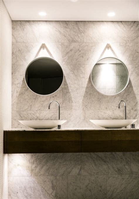 modern contemporary bathroom mirrors high end bathroom accessories with modern style