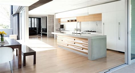 ikea software for kitchen design decoration agreeable ikea kitchen design application from