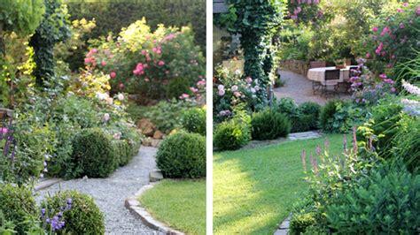 Wo Liegt Der Garten by Ein Schweizer Garten Null Auf Garten In 2 Jahren