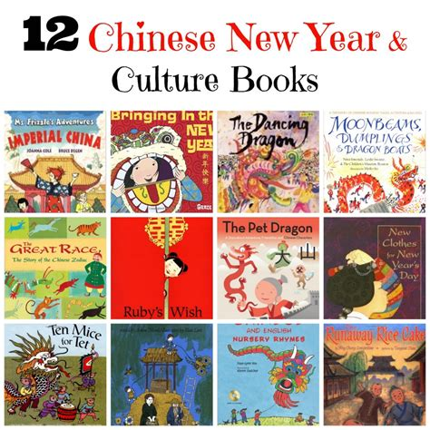 picture books about culture 12 new year and culture books miss panda