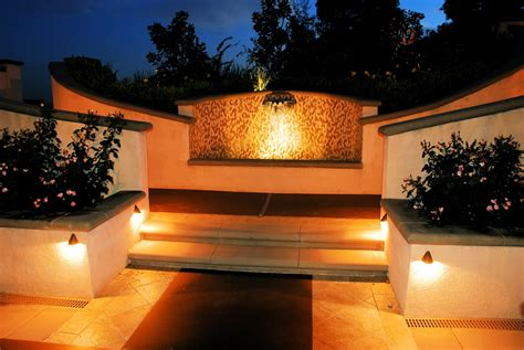 outdoor patio lighting ideas pictures outside patio deck lighting ideas and pictures