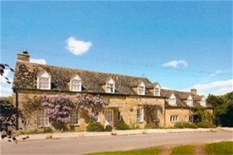 luxury homes to rent in cornwall cottages apartments to rent in cornwall