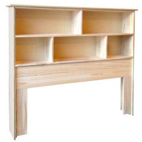 diy headboards with shelves 37 diy bookshelf ideas unique and creative ideas