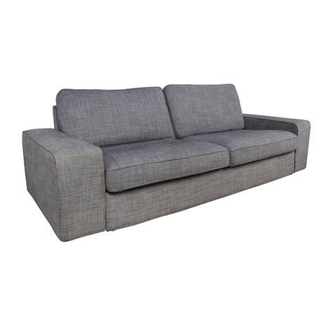 ikea kivik sofa 38 ikea ikea kivik gray sofa sofas