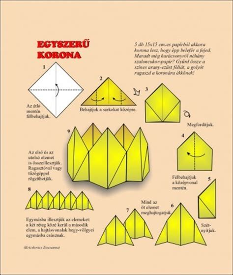 origami lessons for free 70 best origami images on paper paper folding