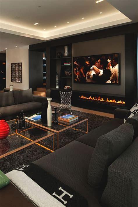 s living room best 25 s living rooms ideas on living