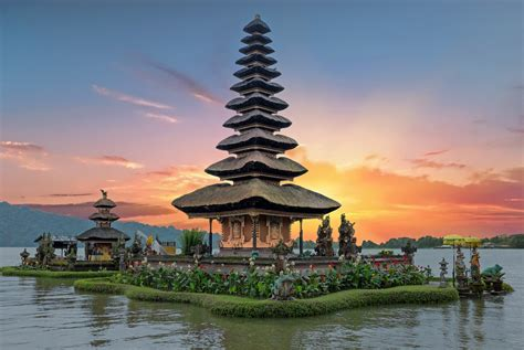 in bali bali named world s best destination by tripadvisor news