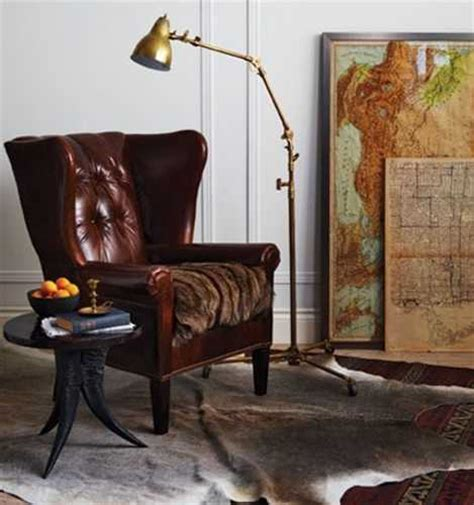 antique decor 10 beautiful ideas for home decor in vintage style