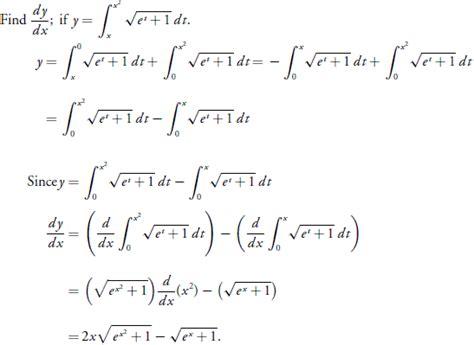 to calculus motherhood is like calculus mormon misfit