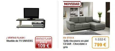 outlets de muebles outlet decoracion y muebles ka international y venta unica