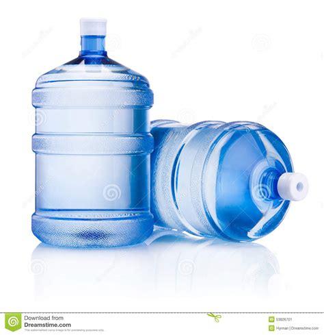 big water big water bottle vector cartoondealer 88401015
