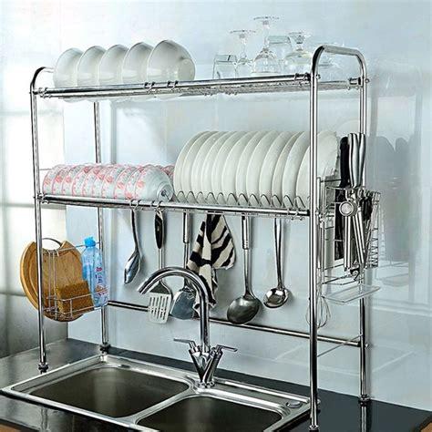 kitchen rack design best 25 kitchen rack ideas on diy spice rack