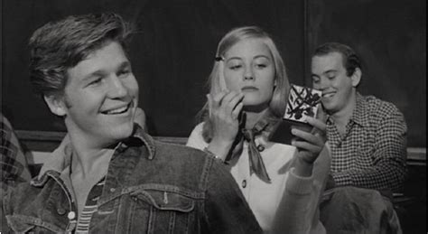 the last picture show book summary the reel deal review the last picture show