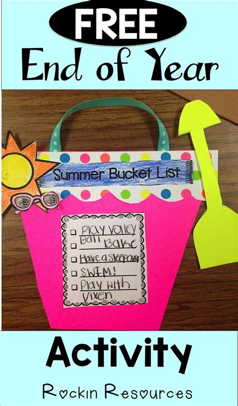 end of summer crafts for 237 best images about summer crafts summer activities end