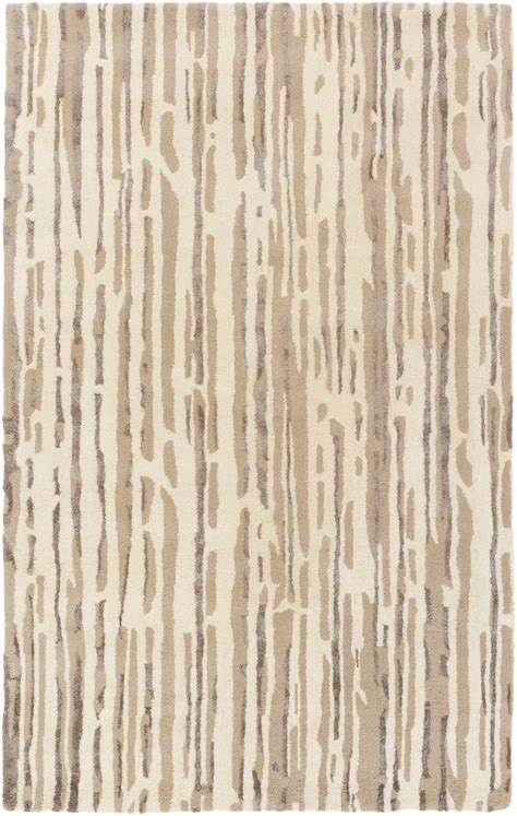 candice rugs modern classics candice for surya modern classics can 2074 neutral