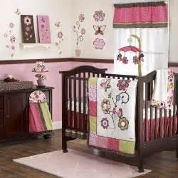 baby cribs edmonton baby bedroom sets edmonton badroom baby